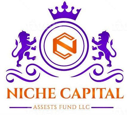 Niche Capital Assets Logo